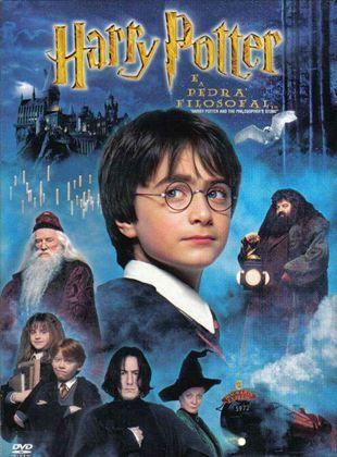 Assistir Harry Potter E A Pedra Filosofal Online Legendado Portugues Filmes Online Gratis Assistir Filmes Online Dublado Harry Potter