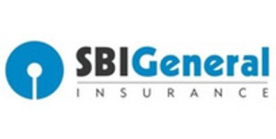 Sbi Health Insurance Compare Insurance Quotes Online Insurance