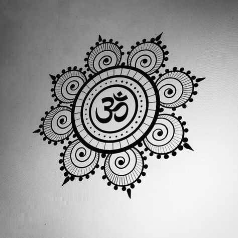 tattooist Id also love to do more henna...