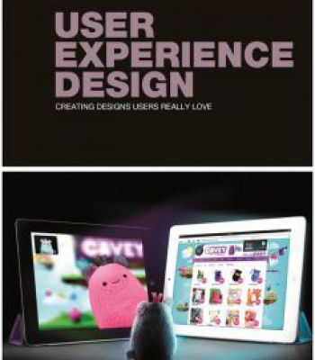 Basics Interactive Design Pdf Interactive Design Design Experience Design