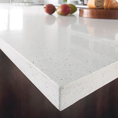 Solid Surface Countertops With Images