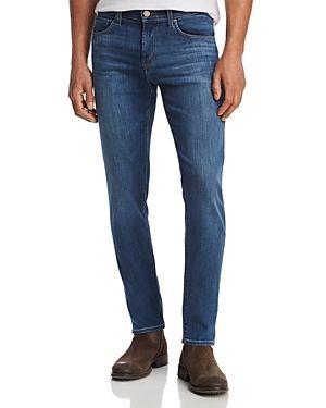 J Brand Jeans Mens Tyler Slim Fit