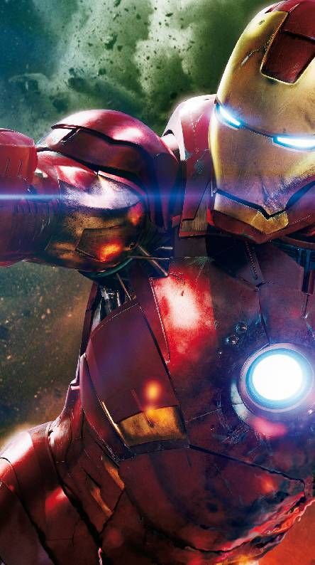Ironman 4k Mobile Wallpapers Ironman Wallpapers Iron Man