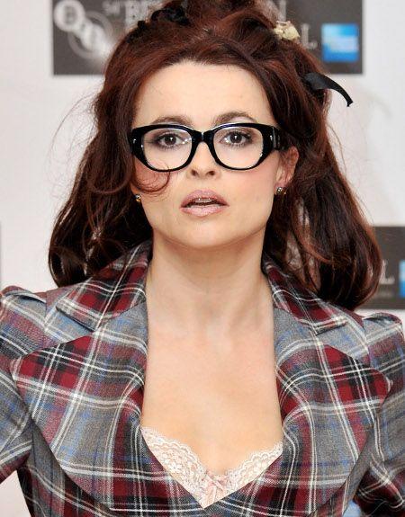 Oculos Ideais Para Cada Tipo De Rosto Revista Shape Women Glasses