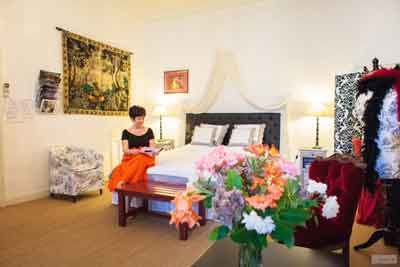 Vente Chambres D Hotes A Gaillac Dans Le Tarn En Midi Pyrenees Chambre D Hote Maison D Hotes Hotes