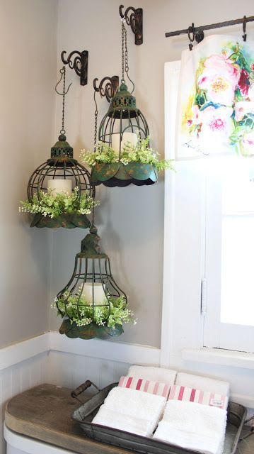 Diy Schlafzimmer Dekor 248612841916179844 - 2017 Bachman& Spring Ideas House- Its . - Diy Schlafzimmer Dekor 248612841916179844 – 2017 Bachman& Spring Ideas House – Itsy Bits A - Decor Room, Living Room Decor, Diy Home Decor, Bedroom Decor, Tv Decor, Decor Ideas, Rustic Wall Decor, Country Decor, Decorating Ideas