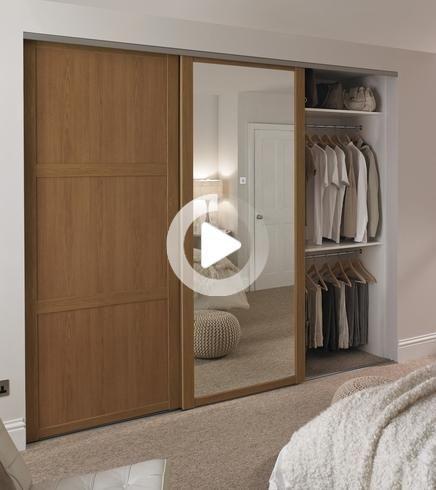 Sliding Wardrobe Doors Sliding Door Wardrobe Designs Wardrobe Doors Wardrobe Door Designs