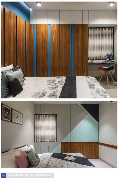 50 Best Apartment Interior Design In India E Book In 2020