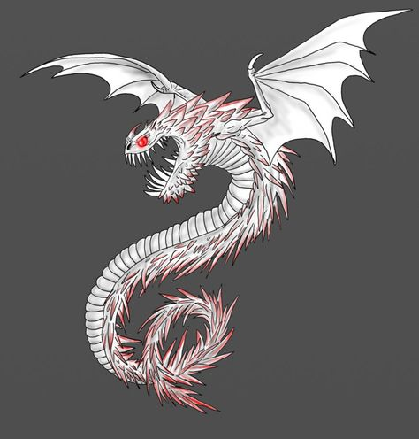Dragons_BOD_Whispering Fandoms Pinterest Dragons, Httyd and - new how to train your dragon screaming death coloring pages