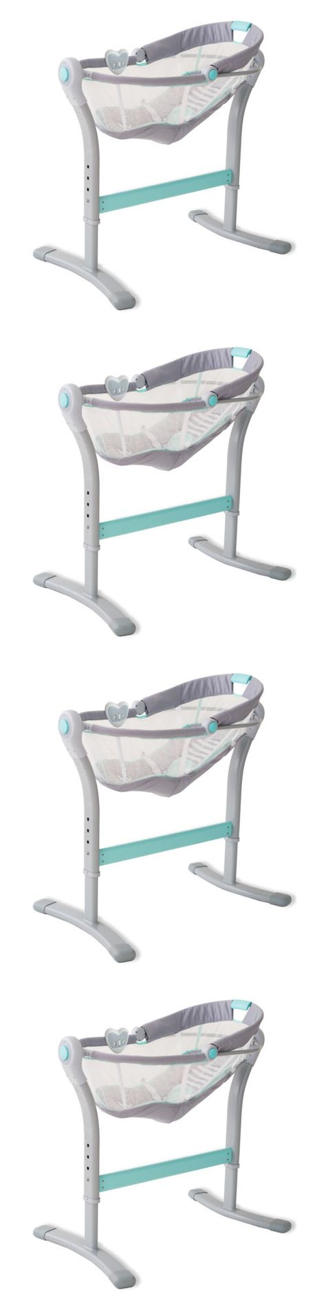 Newborn Bassinet Reflux Pinterest Пинтерест