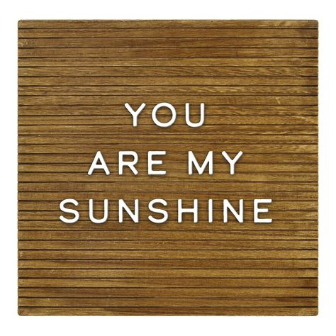 New View Wood Grain Letterboard Quotes For Him, Cute Quotes, Quotes To Live By, Happy Quotes, Positive Quotes, Motivational Quotes, Inspirational Quotes, Golf Quotes, My Guy