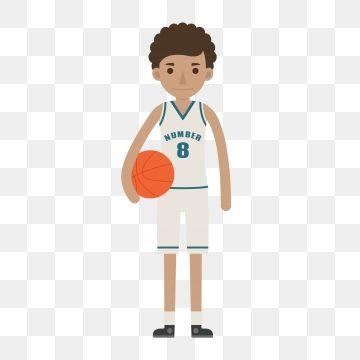 Pin On Basketball