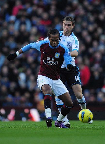 Aston Villa Vs Liverpool Next Match : Mathematical ...