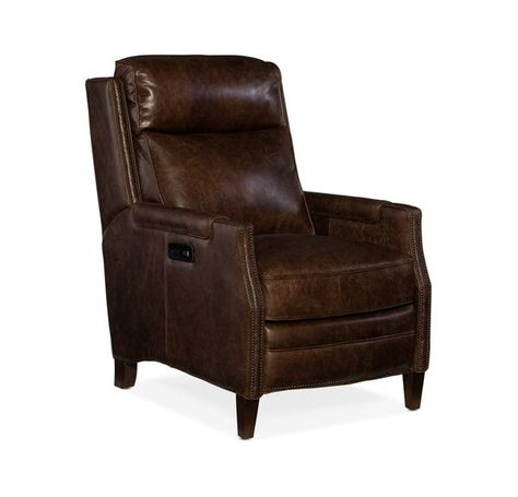 70 Recliners Ideas Leather Recliner Club Furniture Leather Recliner Chair
