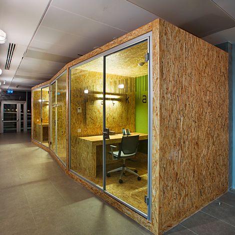 Architecture de chambre du0027enfants architecte du0027interieur Projets à