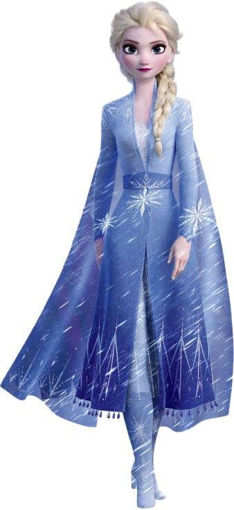 Frozen 2 Pack Collection Png Images Instant Download Frozen Wallpaper Disney Princess Elsa Frozen