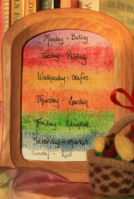 Resultado de imagen para waldorf thanksgiving crafts for classroom Waldorf Montessori, Waldorf Preschool, Waldorf Crafts, Waldorf Math, Waldorf Toys, Reggio Emilia, Waldorf Education, Physical Education, Home Learning