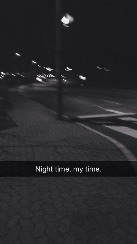 Image about night in Sad by Nameless on We Heart It