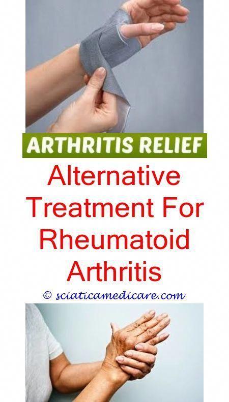Pin On Arthritis Relief