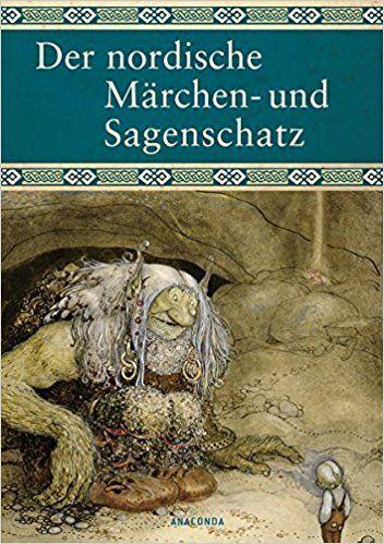 Pin Von Zelda Carascar Autor Auf Bucher Mit Marchencharakter In 2020 Bucher Marchen Der Gebruder Grimm Ich Liebe Bucher