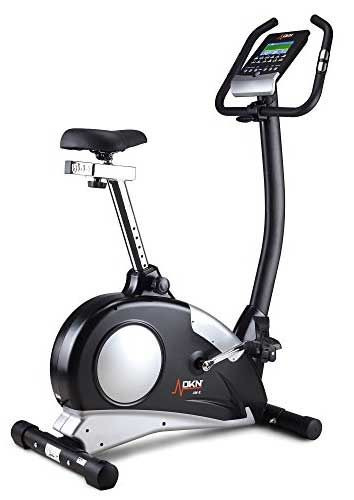 Additionally An Exercise Bike Is A Good Choice If You Re
