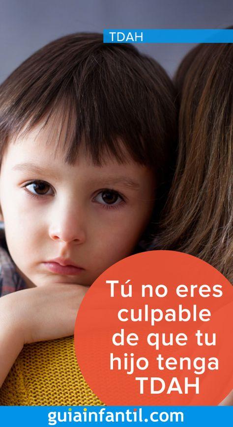 Las Mejores 38 Ideas De Régime De Tdah Tdah Niños Con Tdah Hiperactividad
