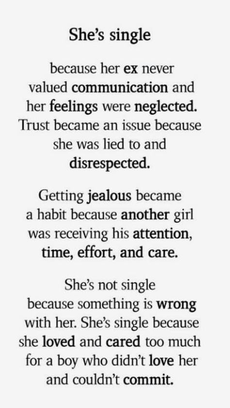 Moving On Quotes : Yes he lost me due to his affair and all the lies..