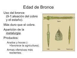 Resultado De Imagen De Prehistoria Para Niños La Prehistoria Para Niños Edad De Bronce Prehistoria