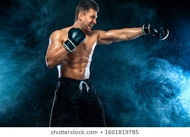 Pin By Vadimrozov On Karate In 2020 Boxer Mens Boxers Fitness