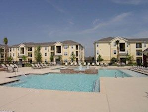Best Of 15 Pics Alta Gardens Apartments Houston Tx And Description Houston Apartment Apartment Garden Apartment