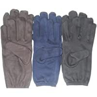 Tex Homz Men S Women S Hand Gloves For Protection From Sun Burn