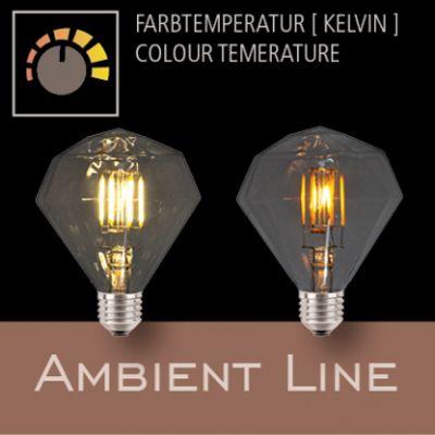 Segula Product Lines 2017 Segula Lighting Led Lamps Bulbs