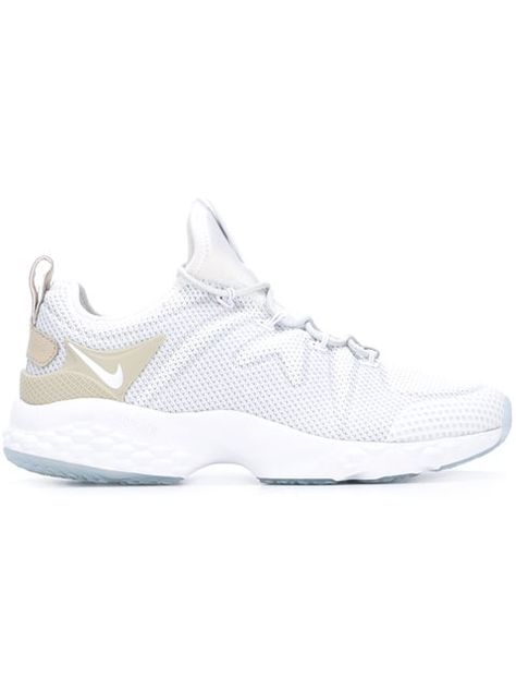 outlet store 23386 6a45b NIKE NikeLab x Kim Jones Air Zoom LWP 16 sneakers. nike shoes sneakers