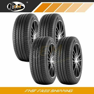 Details About 4 New 215 45zr17 91w Xl Westlake All Season High Performance Tires 215 45 R17 In 2020 Performance Tyres High Performance West Lake
