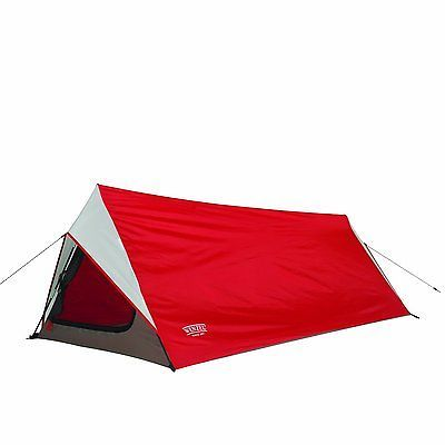 クリックで選択 | テント, テントキャンプ, セカイモン