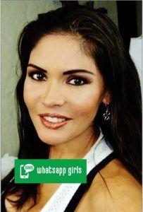 Lucknow LOCANTO dating gratis dating site Chandigarh