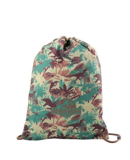 b0c1ba15678 Tas met naam! Voor stoere superheroes! #schooltas #zwemtas #tas  #kindertassen #suzyb | Cadeautjes | Pinterest - Drawstring backpack, Bags  en Backpacks