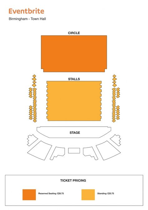 Fine The Elegant And Beautiful Birmingham Town Hall Seating Plan Birminghamtownhallseatingplanreviews Birminghamtownhallseatingplanr In 2020 Town Hall How To Plan Birmingham