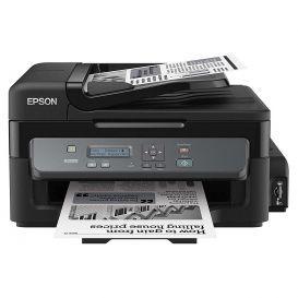 Best Epson Printer Epson Inkjet Printer Tank Printer Epson Printer