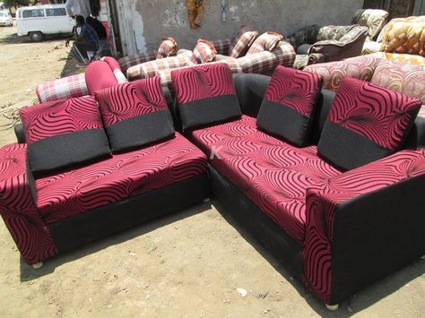 Image for Wooden Sofa Set With Price List Sofa Set With Price List ...