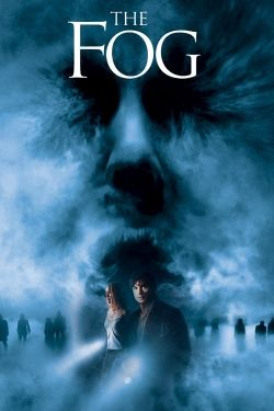 The Fog Streaming Movies Streaming Movies Free Watch Tv Shows