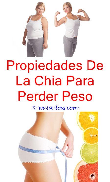 el mejor entrenamiento de pérdida de peso para una mujer de 50 años