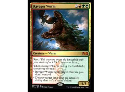 GOLGARI X4 Guilds Of Ravnica Guild Kits Magic MTG MINT CARD SWAMP 75
