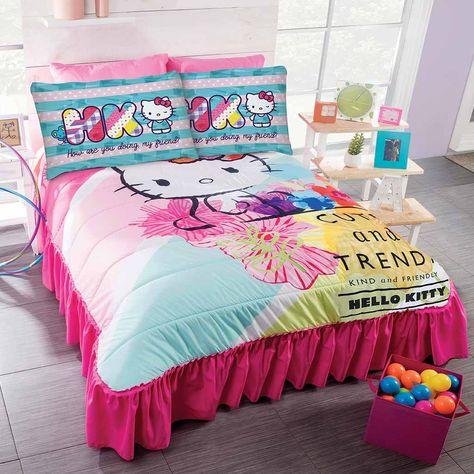 home furniture diy duvets sanrio