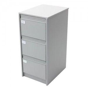 Large Dollhouse Modern File Cabinet Modern File Cabinet Filing Cabinet Cabinet