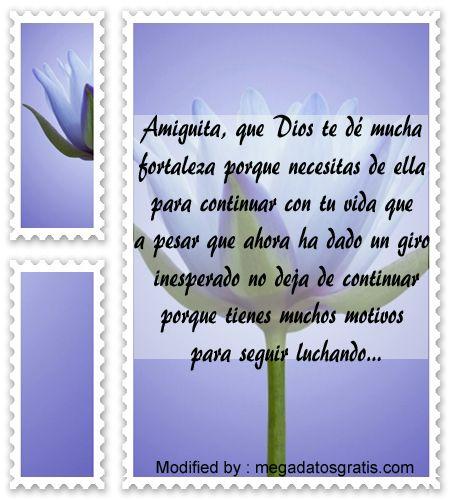 Pin About Condolencias Frases Imagenes De Condolencias Y