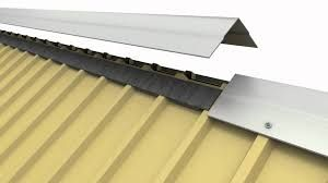 Best Image Result For Galvanized Roofing Ideas Metal Roof 400 x 300