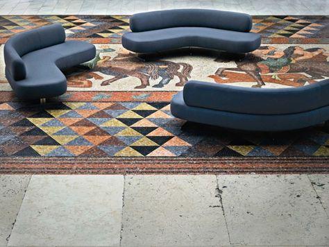 moderne couchgarnituren verkörpern Ästhetik & entspannung | möbel, Möbel
