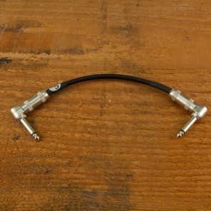 12 Sinasoid Mogami 2319 Patch Cable Patches Cable Mens Bracelet