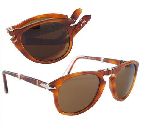 31a45342b5e Persol Sunglasses